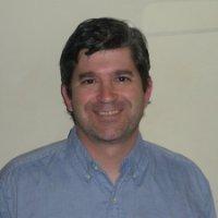 ジェイ・ボルース氏 MBDC社のC2C認証プログラムの開発及びインプリを統括する、テクニカル・オペレーション副社長