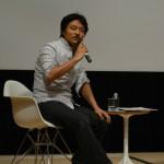 director.funahashi