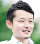 CSRmonthly_kikuchi