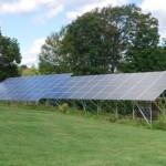 「自然エネルギー導入に野心的目標掲げよ」と提言