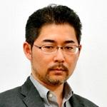 CSRmonthly_toppan_ichikawa