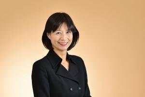 株式会社クレアンの薗田綾子代表取締役