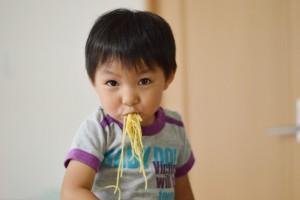 給食に無農薬食材をほぼ全て導入している幼稚園は全国で125件