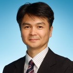 Takeshi Shimotaya for Alterna