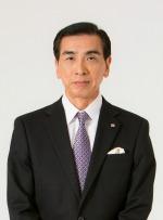リコーの三浦善司・代表取締役社長・CEO