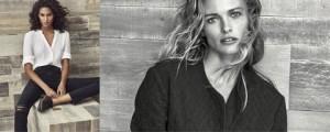H&Mのビジネスコンセプトは、ファッションとクオリティを最良の価格でサステイナブルに提供することだ