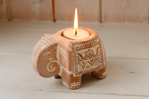 candlezou