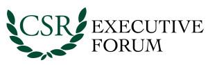 CSRExecutiveForum_logo_b