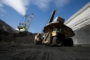 化石燃料・原発関連企業に投融資している銀行はどこか?国際NGOによる初の調査結果が公開されている