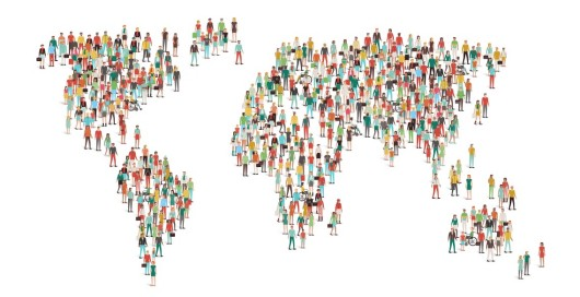 Image credit: World Economic Forum
