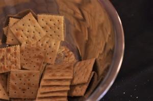 防災と食品ロスは常に意識したい image credit:tyle_r