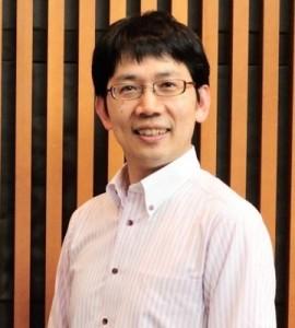 投資のプロとして、数多くの会社を見てきた新井氏に話を聞いた
