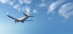 japan-airlines635